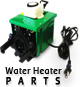 water-heater-parts